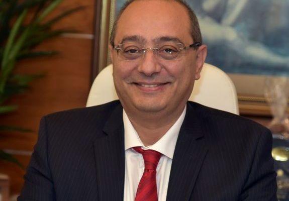 """עו""""ד סאמי אבו ורדה"""