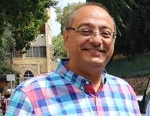 עורך דין סאמי אבו ורדה