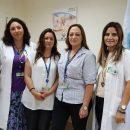 צוות המשרד במרפאת כללית בונן בשדרות מוריה הציל חיי מטופלת בכך שפעל בהתאם במצב חירום