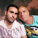 האבא נאדר והבן מרוואן