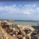 חוף בת גלים