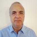 ד״ר זילברשלג יו״ר הוועדה המוניציפלית אומ״ץ
